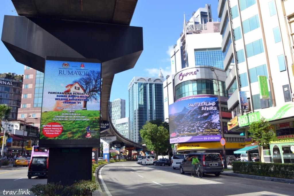 Куала-Лумпур-фото (10)