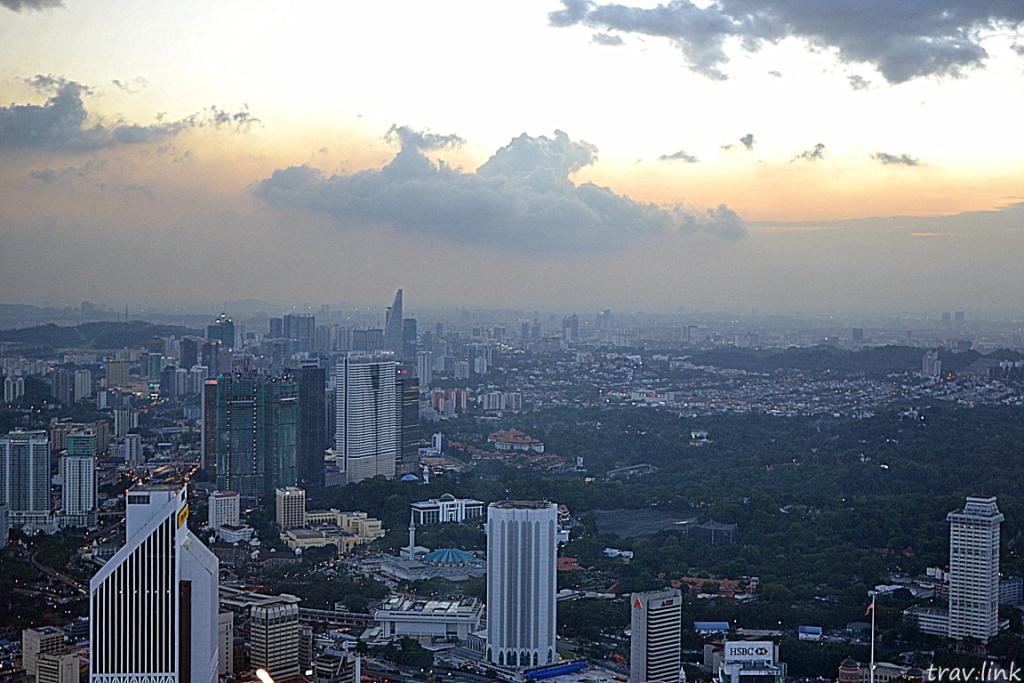 Куала-Лумпур-фото (6)