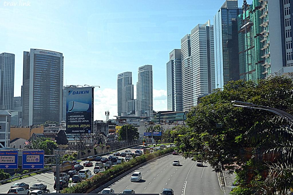 Куала-Лумпур-фото (9)