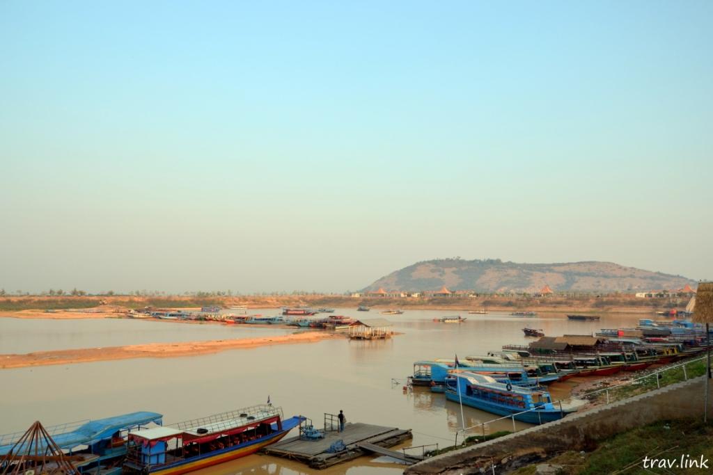 Сиемрип Пномпень фото