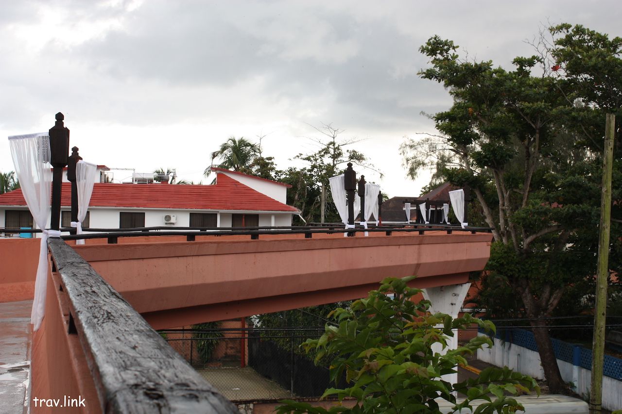Доминикана фото
