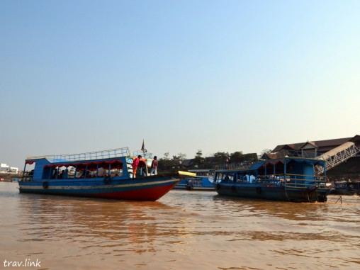 Сиемрип-Пномпень